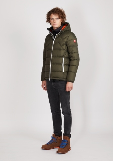 Ms Nations Down Parka_Military